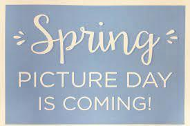springpictureday
